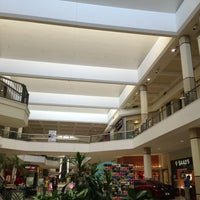 Photo taken at Ingram Park Mall by Homero C. on 5/3/2013