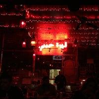 Gypsy Cafe Westwood Ca