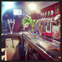 Photo taken at Porcelli Tavern by Il Conte J. on 4/11/2014