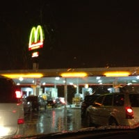 Photo taken at Posto Carrefour by Michele O. on 12/29/2012