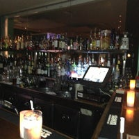 Photo taken at Toast 105 by Patrick P. on 6/7/2013
