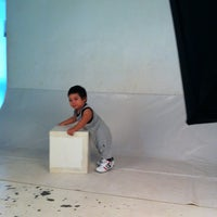Photo taken at Photocentral by Salraep Pacanje S. on 6/22/2013