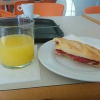 Foto tomada en Hotel SB Express Tarragona por Maria el 10/22/2014