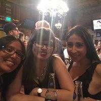 Photo taken at San Pedro Square Bistro & Wine by Anita P. on 7/13/2015