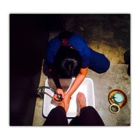 arom thai massage free x videos