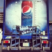 Photo taken at Al ammariyah by Pepe C. on 12/22/2013