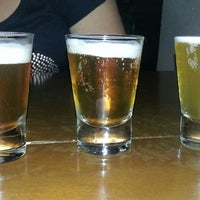 Foto tirada no(a) Barley Brew Pub por Daniele G. em 5/23/2013