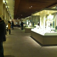 Photo taken at Museum of Anatolian Civilizations by Ülkem M. on 10/25/2014