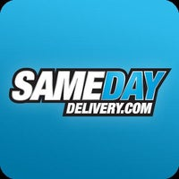 same day cookie delivery chicago