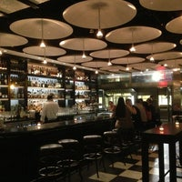 Photo taken at North End Grill by Restaurant Fairy on 6/22/2013