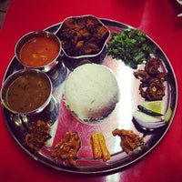 Photo taken at Tawa Food by Restaurant Fairy on 4/1/2014