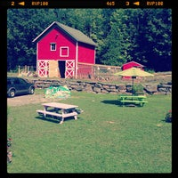 Photo taken at Catskill Mountain Country Store & Restaurant by Stacy E. on 8/16/2013