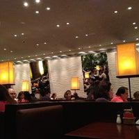 Photo taken at Almanara by Philipe M. on 11/19/2012