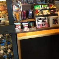 Photo taken at Starbucks by Heather H. on 4/4/2013
