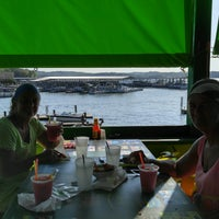 Photo taken at Shady Gators by Mary on 8/4/2016