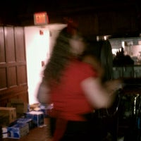 Photo taken at Rí Rá Irish Pub by Ryan T. on 10/30/2011
