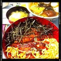 Photo taken at Katsumoto by Karis C. on 7/10/2012