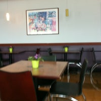 Photo taken at Heinen's Grocery Store by Bonnie K. on 7/28/2011