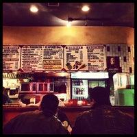 Photo taken at Arturo's Tacos by Jordan W. on 2/18/2012