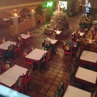 Photo taken at El Sol De Tala Traditional Mexican Cuisine by Sherrie B. on 6/23/2012