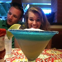 Photo taken at Chili's Grill & Bar by Matthew M. on 7/21/2011