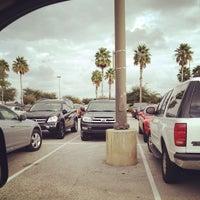 Photo taken at Dillard's by Justin M. on 11/19/2011