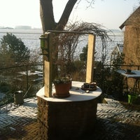 Photo taken at Koffie Tijd by Petula🍉 on 1/31/2012
