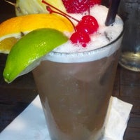 Photo taken at Red Lobster by Cena L. on 8/17/2012
