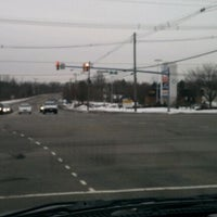 Photo taken at Longest Light In Morris County by Mark S. on 2/9/2011