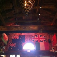 Photo taken at Watson's House of Ale's by Georgia H. on 2/11/2011