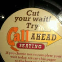 Photo taken at Texas Roadhouse by Tracy W. on 12/3/2011