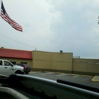 Photo taken at McDonald's by Vanessa P. on 5/26/2012
