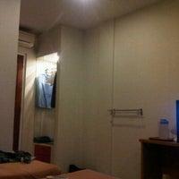 Photo taken at Grand Pesona Hotel & Resort by kopi T. on 7/6/2012