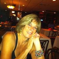 Photo taken at Halcyon by Nancy S. on 9/27/2011