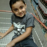 Photo taken at Costco Wholesale by Eric M. on 1/9/2012