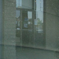 Photo taken at US Post Office by Nick T. on 8/21/2012
