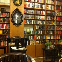 Photo taken at The Reading Room by Ming T. on 8/9/2012