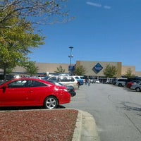 Photo taken at Sam's Club by Carlos P. on 10/2/2011