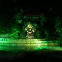 Photo taken at Aalankrita by Shantanu R. on 8/31/2012