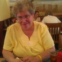 Photo taken at Silver Bay by Lynn L. on 7/22/2012