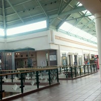 Photo taken at Greendale Mall by Mary-Jane on 8/22/2012