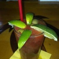 Photo taken at Salvador Molly's by Sarah E. on 8/18/2012