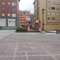 Photo taken at Parque De Casa by Jose Ignacio B. on 5/13/2012