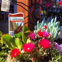 Photo taken at The Home Depot by david b. on 4/28/2012