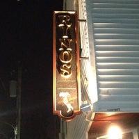 Photo taken at Rino's by Michael B. on 5/17/2012