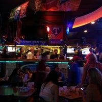 Photo taken at McKinney Avenue Tavern by Keith V. on 6/30/2012