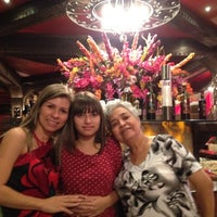 Photo taken at Al Asador Restaurant by antonio m. on 3/28/2012