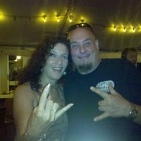 Photo taken at Thirsty Marlin Grill & Bar by Rock Hard M. on 4/22/2012