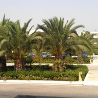 Photo taken at Medina by Philip M. on 8/13/2012