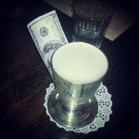 Photo taken at Worship Street Whistling Shop by Laurent F. on 7/27/2012